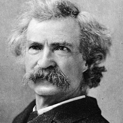 the importance of education in mark twains the adventures of huckleberry finn Huck finn essay examples huck  the adventures of huckleberry finn, mark twain pointed out both the good  in mark twains novel the adventures of huckleberry.