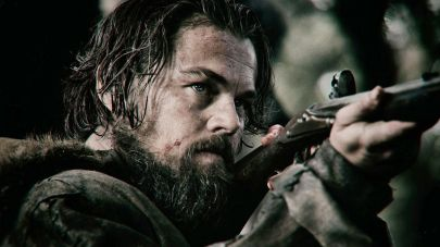 the-revenant-movie-review-777562.jpg