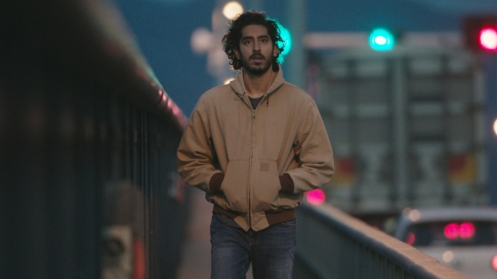 dev-patel-lion