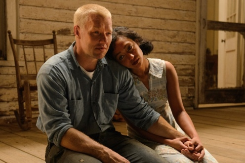 joel-edgerton-ruth-negga-loving-movie